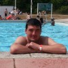 Marcin1986